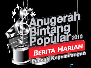 ABPBH 2010