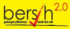 bersih2.0
