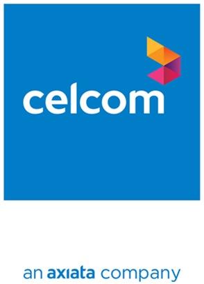 Celcom Xpax