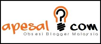 logo Apesal
