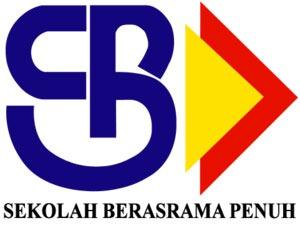SBP Tingkatan 1 2012