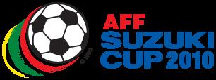 Final Piala Suzuki AFF 2010