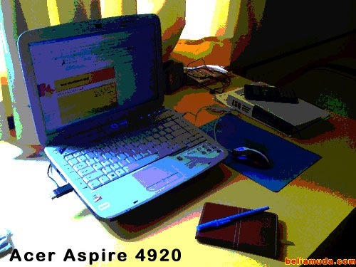 Semakan result PMR 2011 online