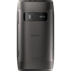 nokia_x7_dark_steel_back-vertical_400x400